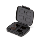 4 in 1 Magnetic Design ND Filter Set for DJI OSMO Pocket