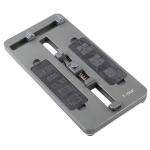 T-002 Multifunction Universal Adjustable Phone Motherboard Repairing Fixing Holder