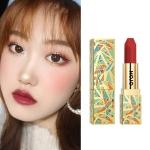 304 Colorful Dazzling Silky Moisturizing Matte Lipstick