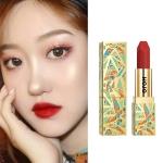 999 Colorful Dazzling Silky Moisturizing Matte Lipstick