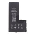 3969mAh Li-ion Battery for iPhone 11 Pro Max