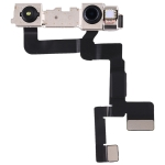 Front Facing Camera Module for iPhone 11