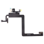 Microphone Sensor Flex Cable for iPhone 11 Pro