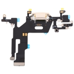 Charging Port Flex Cable for iPhone 11