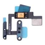 Microphone Flex Cable for iPad Air 2 / iPad 6