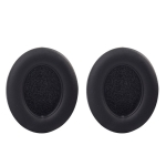 1 Pair Sponge Headphone Protective Case for Beats Studio2.0 / Studio3 (Black)