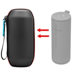 For Logitech UE BOOM3 Outdoor Wireless Bluetooth Speaker Protective Bag Storage Box