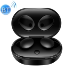 TWS-880 IPX7 Waterproof V5.0 Wireless Stereo Bluetooth Headset with Charging Case (Black)