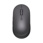 Original Xiaomi Bluetooth 5.0 Office Dual Mode Wireless Bluetooth Mouse