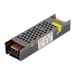 SL-60-12 LED Regulated Switching Power Supply DC12V 5A Size: 170 x 49 x 29mm