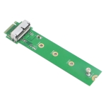 SSD C26 To NGFF M.2 X4 Adapter Card for Apple MacBook Air A1465 A1466 2013 2014 2015