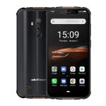[HK Stock] Ulefone Armor 5S Rugged Phone, 4GB+64GB