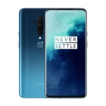 OnePlus 7T Pro, 48MP Camera, 8GB+256GB