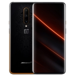 OnePlus 7T Pro McLaren Limited Edition, 48MP Camera, 12GB+256GB