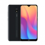 [HK Stock] Xiaomi Redmi 8A, 2GB+32GB, Global Official Version