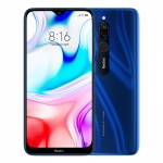 [HK Stock] Xiaomi Redmi 8, 3GB+32GB,  Global Official Version