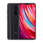 [HK Stock] Xiaomi Redmi Note 8 Pro, 64MP Camera, 6GB+64GB, Global Official Version
