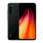 Xiaomi Redmi Note 8, 48MP Camera, 3GB+32GB, Global Official Version