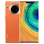 Huawei Mate 30 Pro 5G LIO-AN00, 40MP Camera, 8GB+512GB, China Version