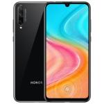 Huawei Honor 20 Lite LRA-AL00, 48MP Camera, 4GB+64GB, China Version