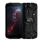 Conquest S12 Pro Rugged Phone, 4GB+64GB