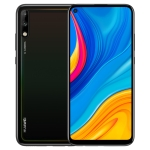 Huawei Enjoy 10 ART-AL00x, 48MP Camera, 4GB+64GB, China Version