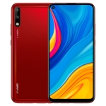 Huawei Enjoy 10 ART-AL00x, 48MP Camera, 4GB+128GB, China Version