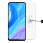 0.26mm 9H 2.5D Tempered Glass Film for Huawei Enjoy 10 Plus