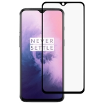 9H Full Screen Tempered Glass Film for OnePlus 7T