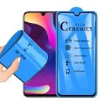 2.5D Full Glue Full Cover Ceramics Film for Huawei Honor 10 Lite / Honor 20 Lite / P Smart (2019)