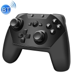 Wireless Bluetooth Game Controller Gamepad for Switch, with Vibration