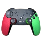 Wireless Game Controller Gamepad for Switch Pro, Support Any Key Wake Up & NFC Function