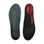 Original Xiaomi PU Slow Shock Running Sports Insole Shoe Pad, Size: 41-42