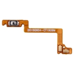 Power Button Flex Cable for OPPO A5s