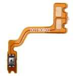 Power Button Flex Cable for OPPO Realme 1