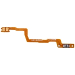 Power Button Flex Cable for OPPO Realme 3