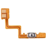 Power Button Flex Cable for OPPO Realme X / K3