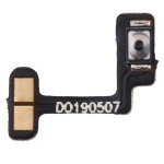Power Button Flex Cable for OPPO Reno 10x zoom