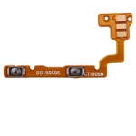 Volume Button Flex Cable for OPPO A5s