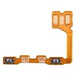 Volume Button Flex Cable for OPPO Realme 1