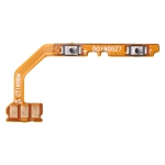 Volume Button Flex Cable for OPPO Realme 3