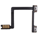 Volume Button Flex Cable for OPPO Reno 10x zoom
