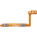 Volume Button Flex Cable for OPPO Reno Z