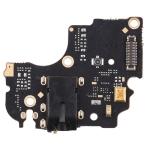 Microphone Board for OPPO Realme 1