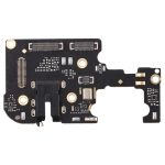 Microphone Board for OPPO Reno Z