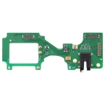 Microphone Board for OPPO Realme X / K3