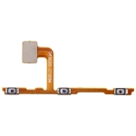 Power Button & Volume Button Flex Cable for Vivo X21s
