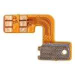 Sensor Flex Cable for Xiaomi Redmi 6A