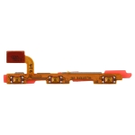 Original Power Button & Volume Button Flex Cable for Huawei Y9 Prime (2019)