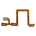 Original Power Button & Volume Button Flex Cable for Huawei Honor 9X